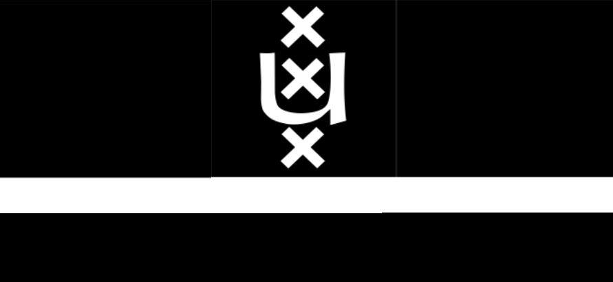 Afbeeldingsresultaat voor logo uva